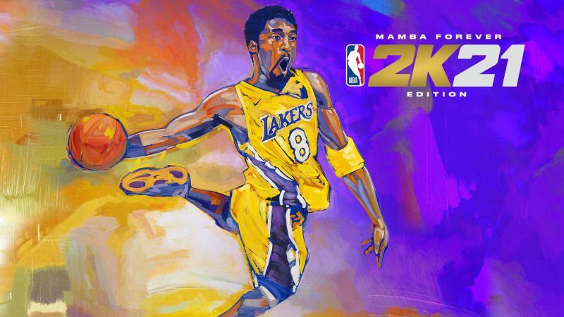 NBA2K21/NBA21/2K21